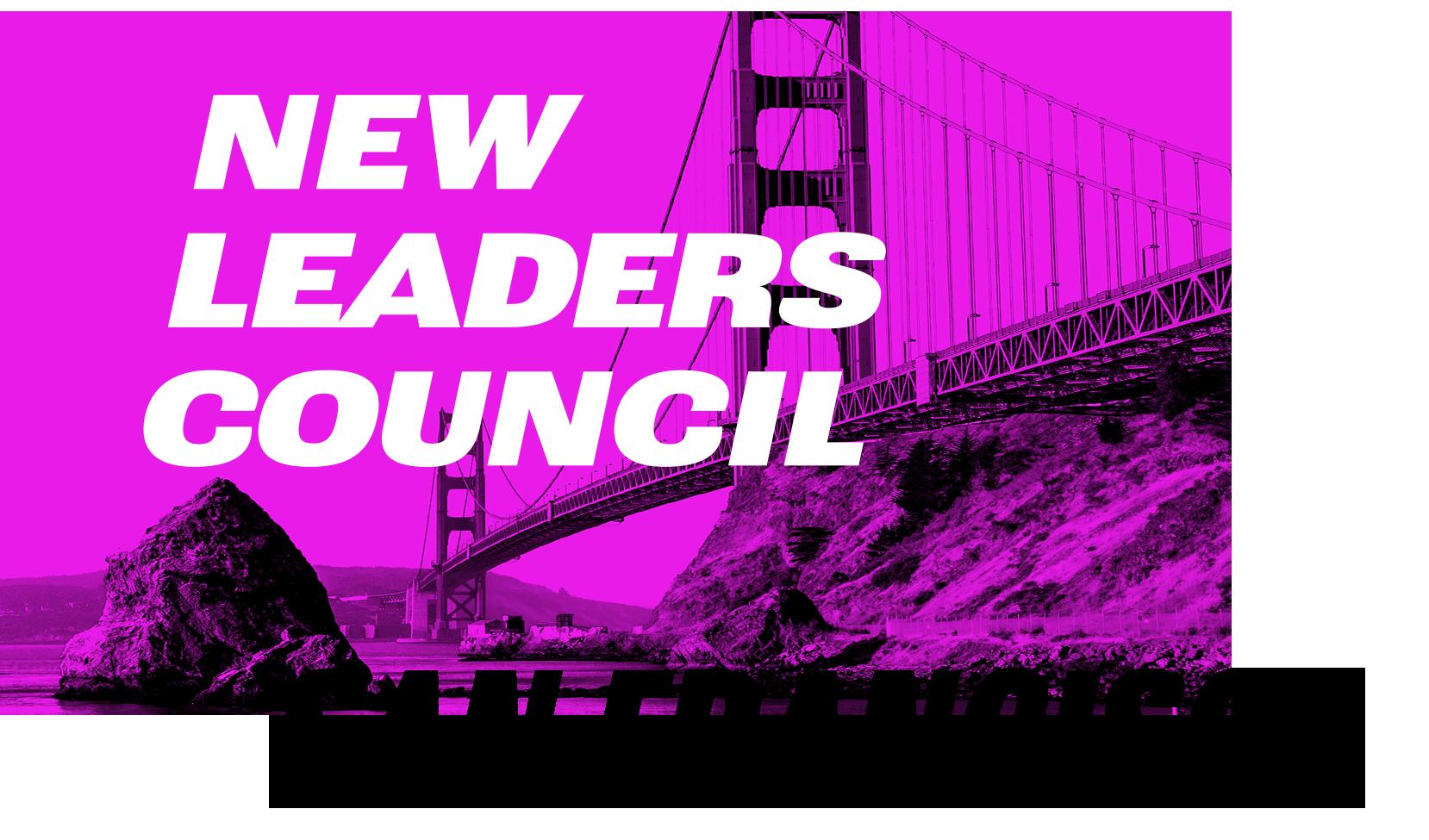 San Francisco Chapter